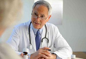 Способы лечения гематомы на колене